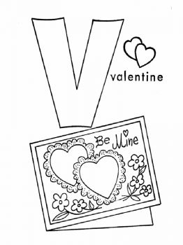 ABC-Alphabet-Coloring-Pages-48