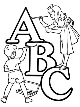 ABC-Alphabet-Coloring-Pages-54