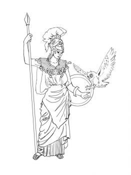Ancient-Greece-coloring-pages-10