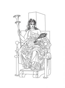 Ancient-Greece-coloring-pages-11