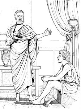Ancient-Greece-coloring-pages-12