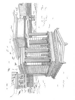 Ancient-Greece-coloring-pages-13