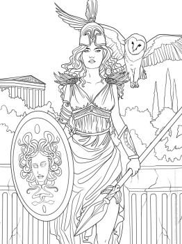 Ancient-Greece-coloring-pages-15
