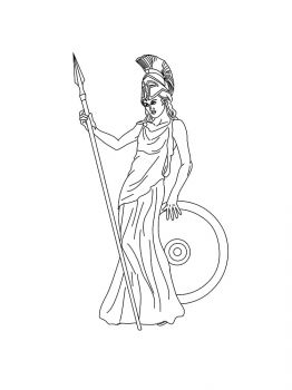 Ancient-Greece-coloring-pages-2