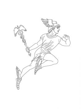 Ancient-Greece-coloring-pages-3