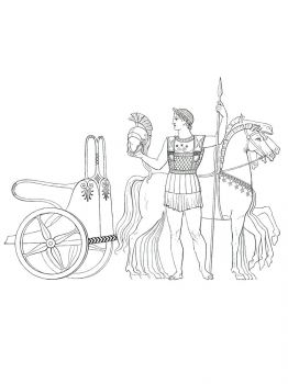 Ancient-Greece-coloring-pages-4