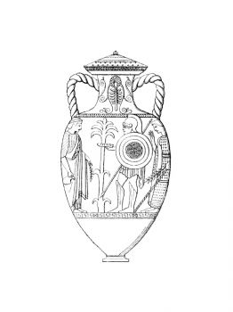 Ancient-Greece-coloring-pages-6
