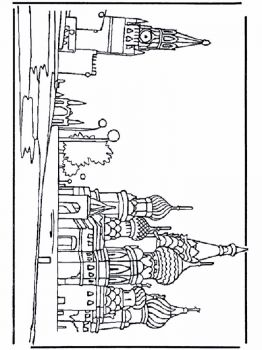 Moscow-coloring-pages-10