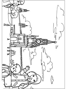 Moscow-coloring-pages-4