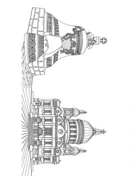 Moscow-coloring-pages-5