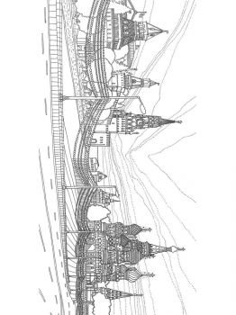 Moscow-coloring-pages-6