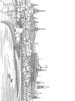 Moscow-coloring-pages-8