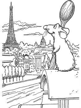 Paris-coloring-pages-2
