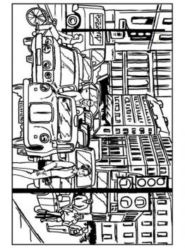 Tokyo-coloring-pages-1