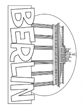 berlin-coloring-pages-1