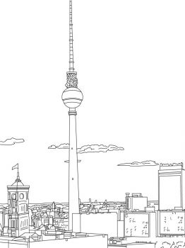 berlin-coloring-pages-3