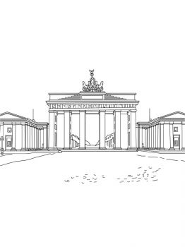 berlin-coloring-pages-4
