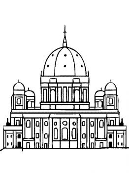 berlin-coloring-pages-5