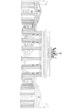 berlin-coloring-pages-6
