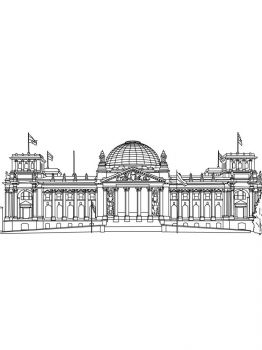 berlin-coloring-pages-7