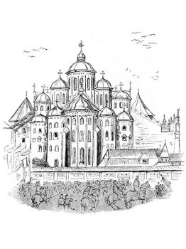 kiev-coloring-pages-1
