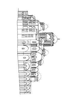 kiev-coloring-pages-4