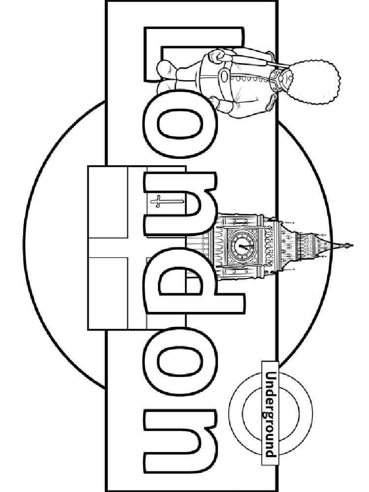 ausmalbilder london  malvorlagen kostenlos zum ausdrucken