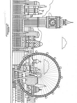 london-coloring-pages-1