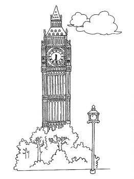 london-coloring-pages-12