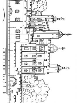 london-coloring-pages-13