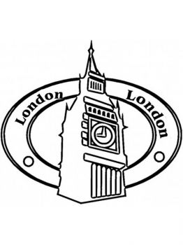 london-coloring-pages-14