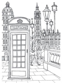 london-coloring-pages-2