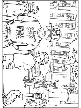 london-coloring-pages-7