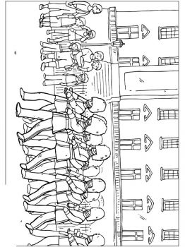 london-coloring-pages-8