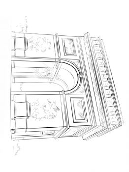 london-coloring-pages-9