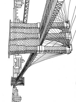 New-York-coloring-pages-1