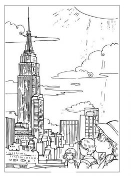 New-York-coloring-pages-2