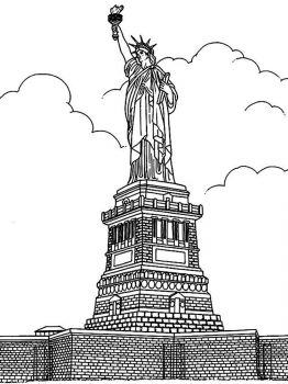 New-York-coloring-pages-3