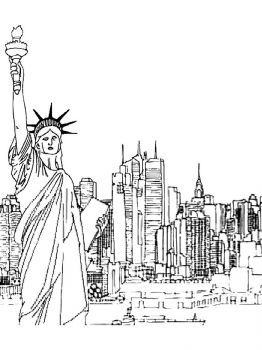 New-York-coloring-pages-4