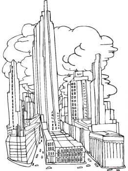 New-York-coloring-pages-6