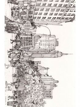 New-York-coloring-pages-8