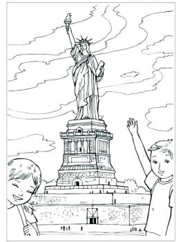 New-York-coloring-pages-9
