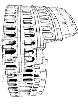 rome-coloring-pages-4