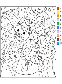 Color-by-number-coloring-pages-13