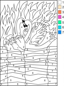 Color-by-number-coloring-pages-14