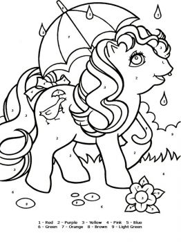 Color-by-number-coloring-pages-15