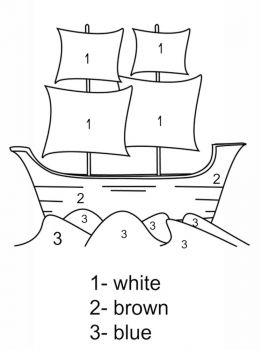 Color-by-number-coloring-pages-17