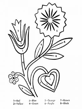 Color-by-number-coloring-pages-24