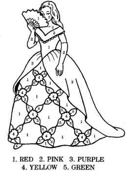Color-by-number-coloring-pages-5
