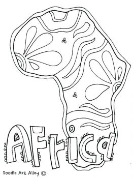 Africa-coloring-pages-2